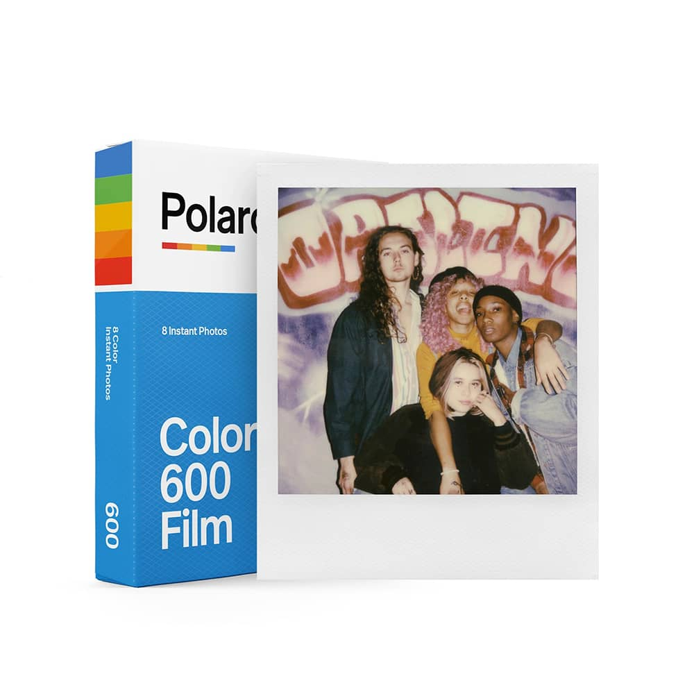 Color 600 5-Pack